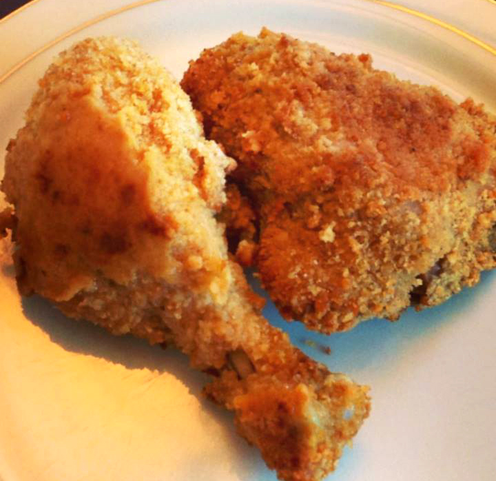 Baked_chicken_coated