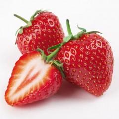החיים שלנו תותים