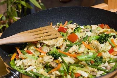 chicken_with_vegetables