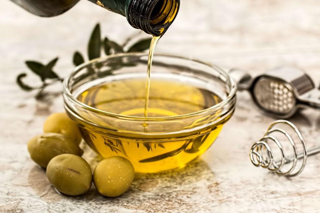 Tipos-de-aceites-de-oliva-1