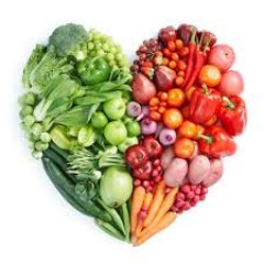 טופס מעקב תזונתי